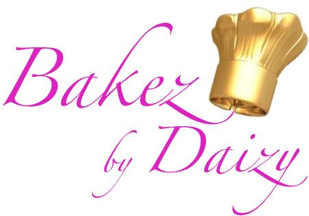 Bakez By Daizy