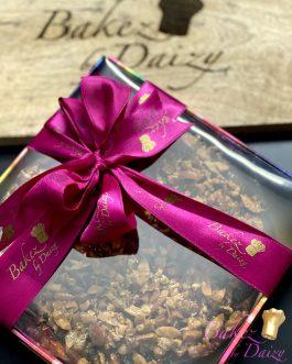 Gifting Cake Box