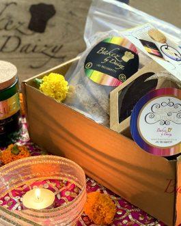Pan India Gift Box